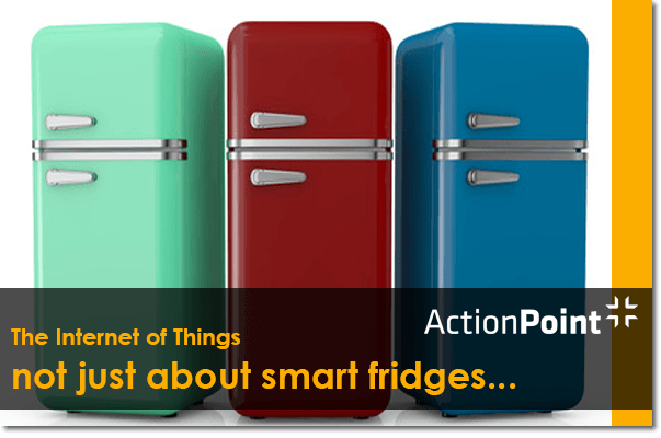 Not-Just-about-Fridges